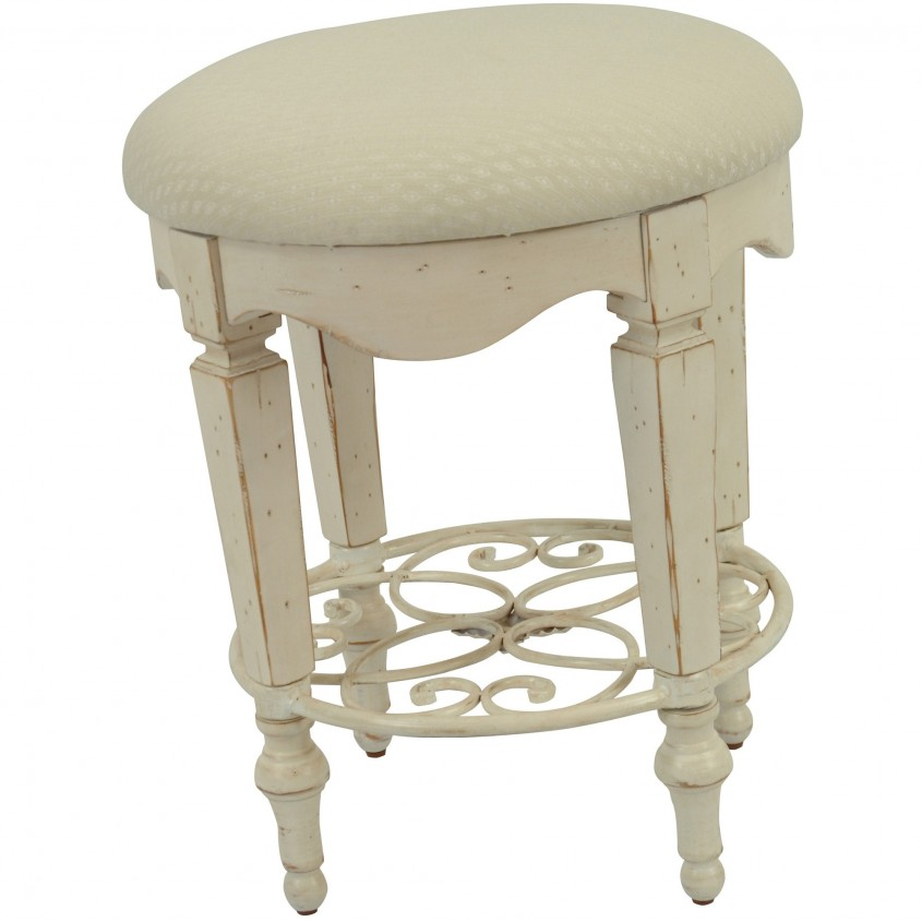 Magnificent Vanity Stools For Home Furniture With Vanity Stool Ikea