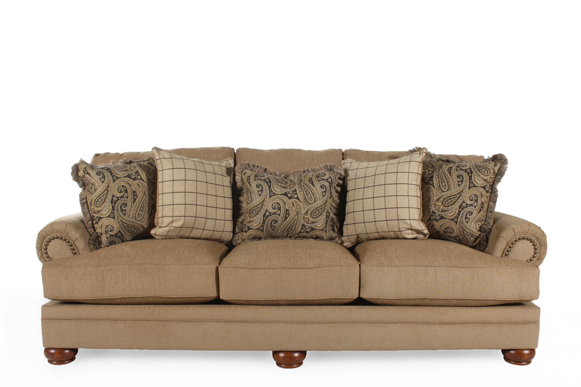 Marvellous ashley furniture columbus ga for living room ideas with ashley furniture columbus ohio