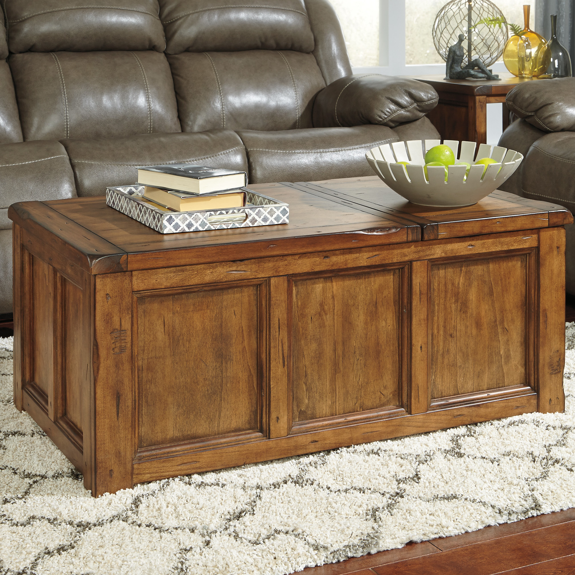homes prodigy tempo ct tacoma furniture inc stores property