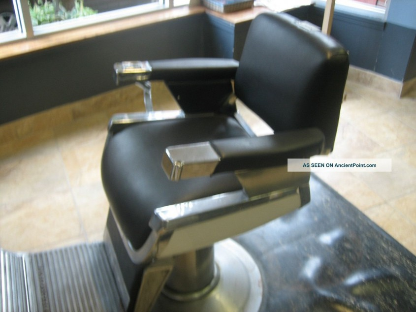 Marvellous Barber Chairs For Sale For Salon Furniture With Cheap Barber Chairs For Sale