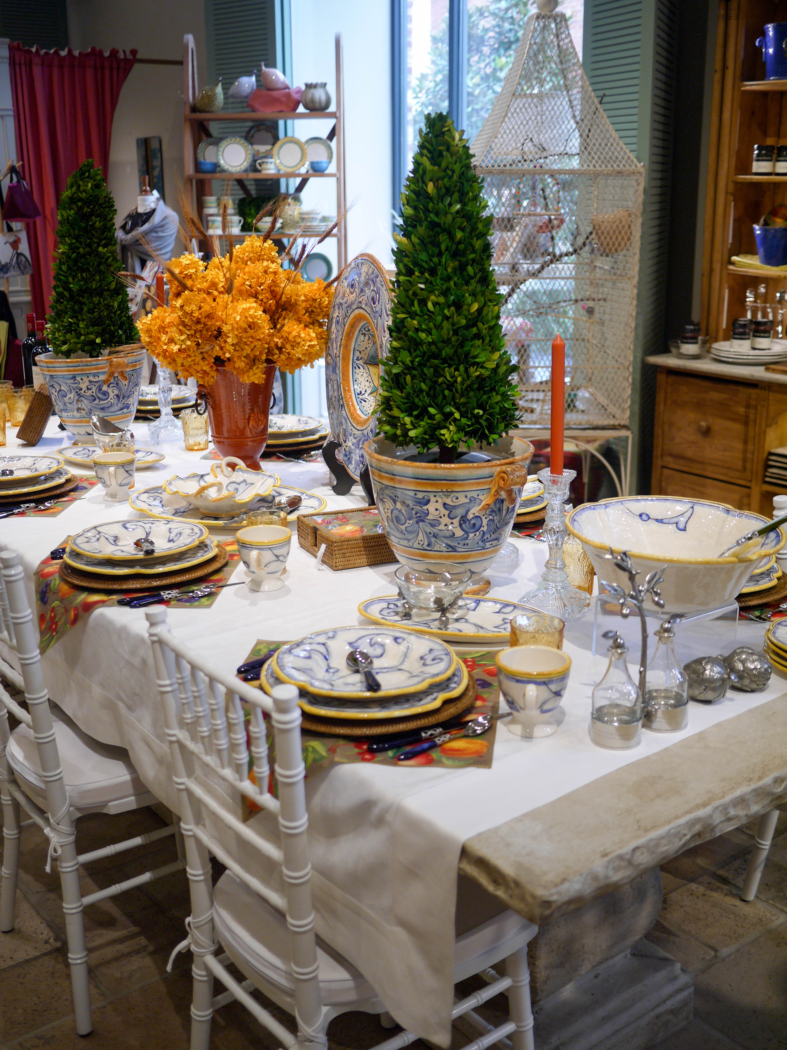 Marvellous caspari with plates and napkins collection for furniture accessories with tina caspary
