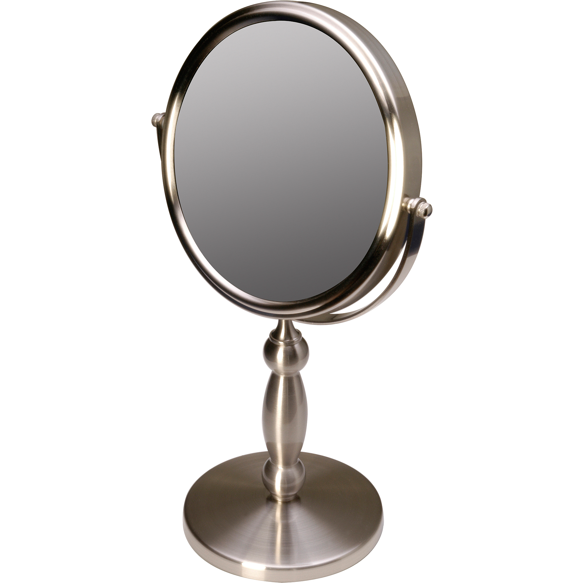 Marvellous conair makeup mirror for furniture accessories ideas with conair double-sided lighted makeup mirror