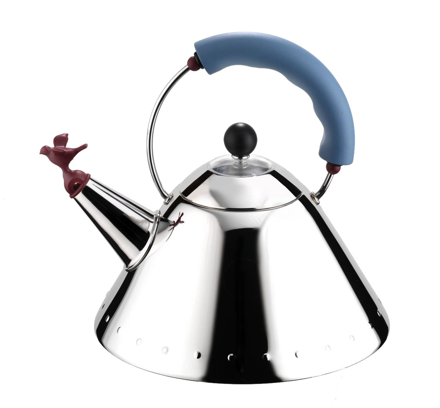 Marvellous tea kettles for kitchen and dining room with copper tea kettle