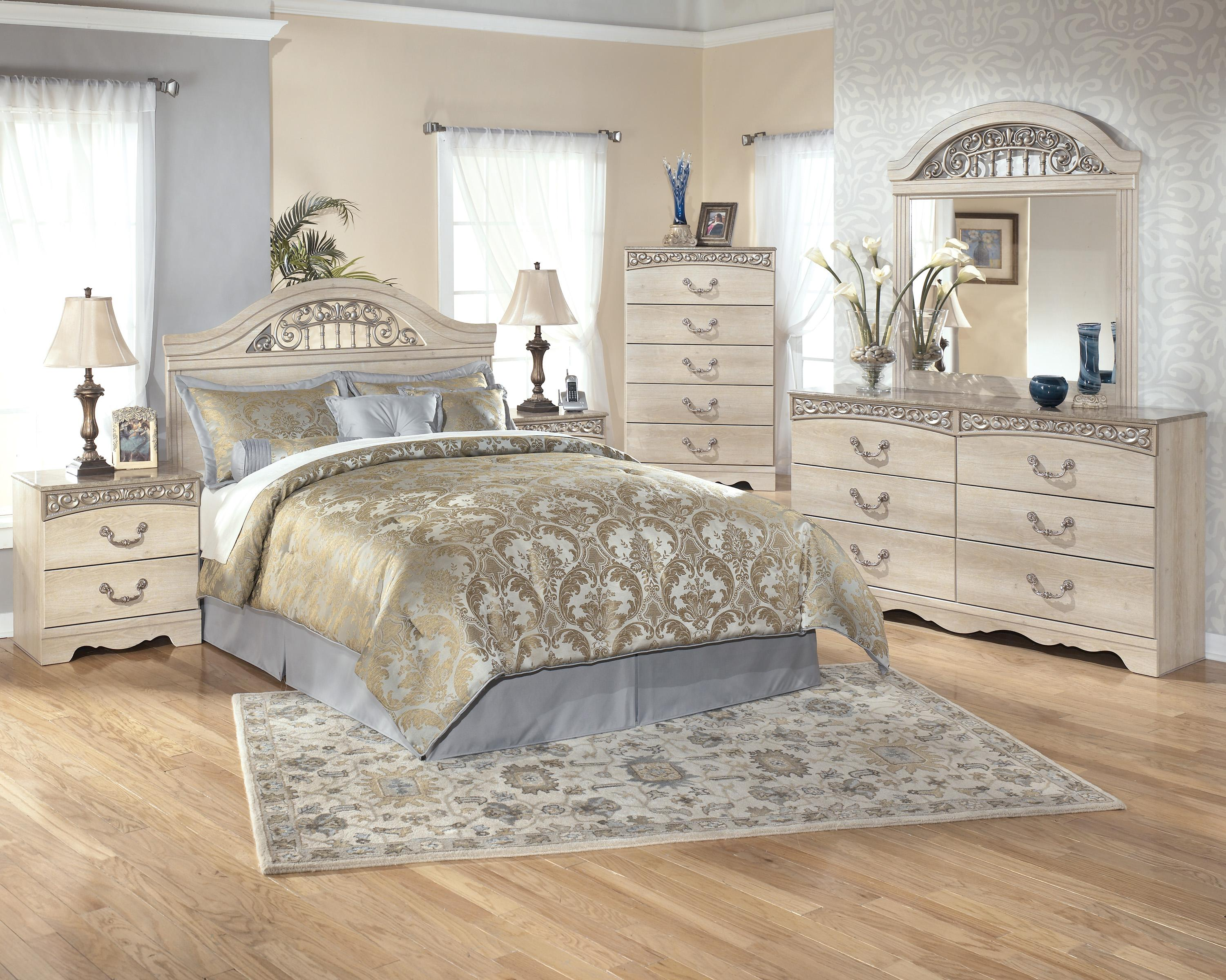 Mesmerizing ashley furniture columbus ga for living room ideas with ashley furniture columbus ohio