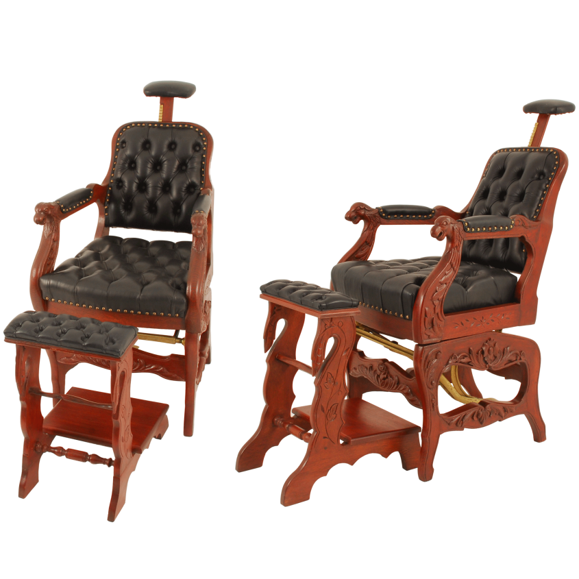 Mesmerizing Barber Chairs For Sale For Salon Furniture With Cheap Barber Chairs For Sale