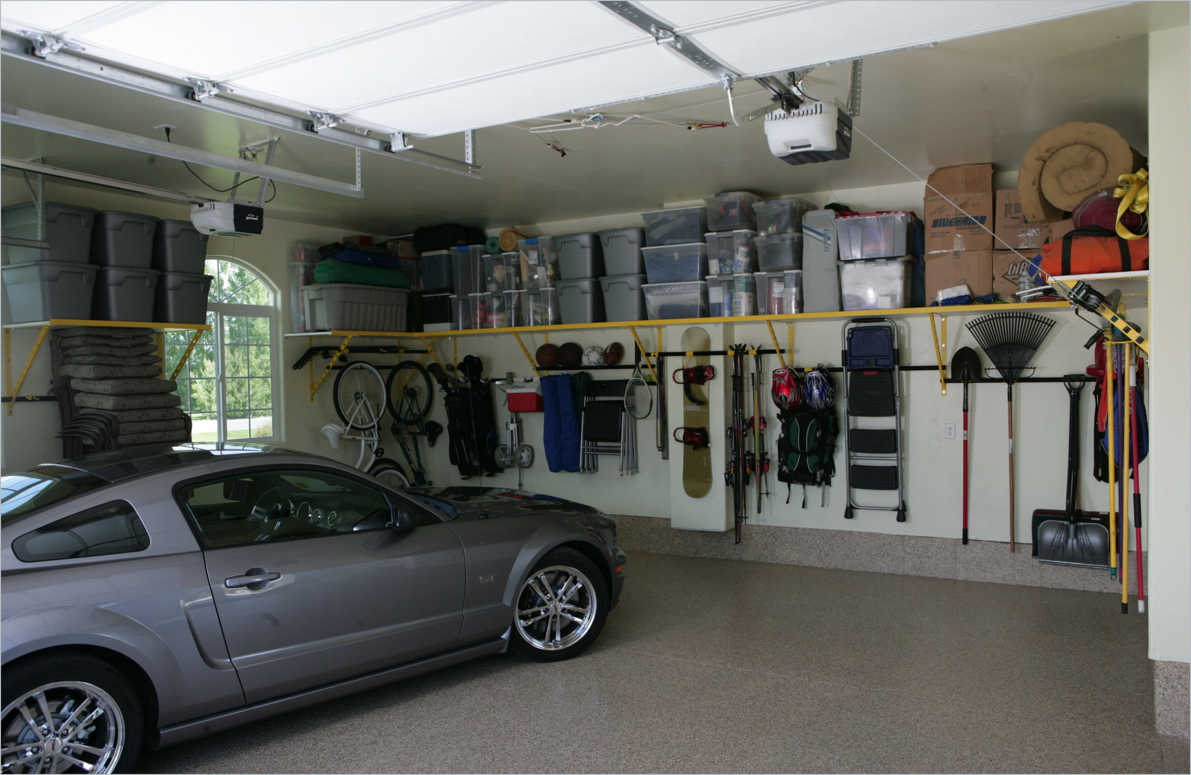 Mesmerizing gladiator garage storage for home furniture with gladiator garage storage systems