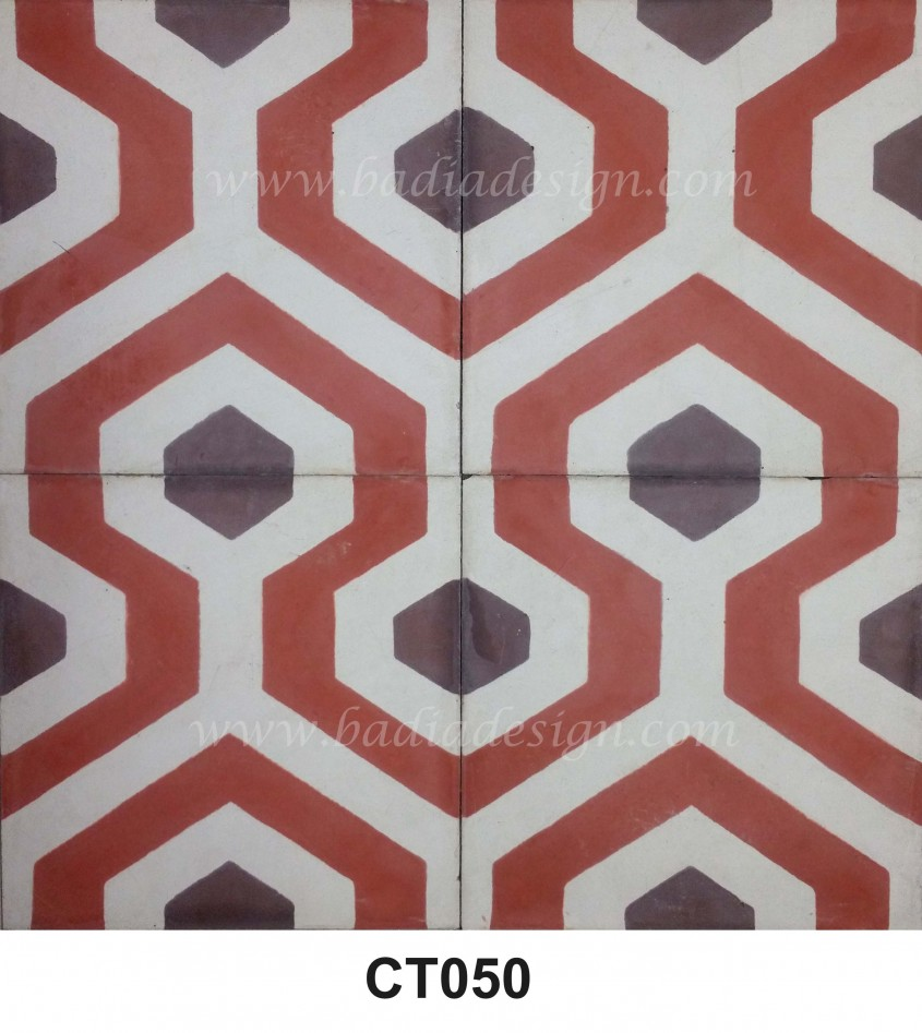 Mesmerizing Moroccan Tile For Floor Decor Ideas With Moroccan Tile Backsplash