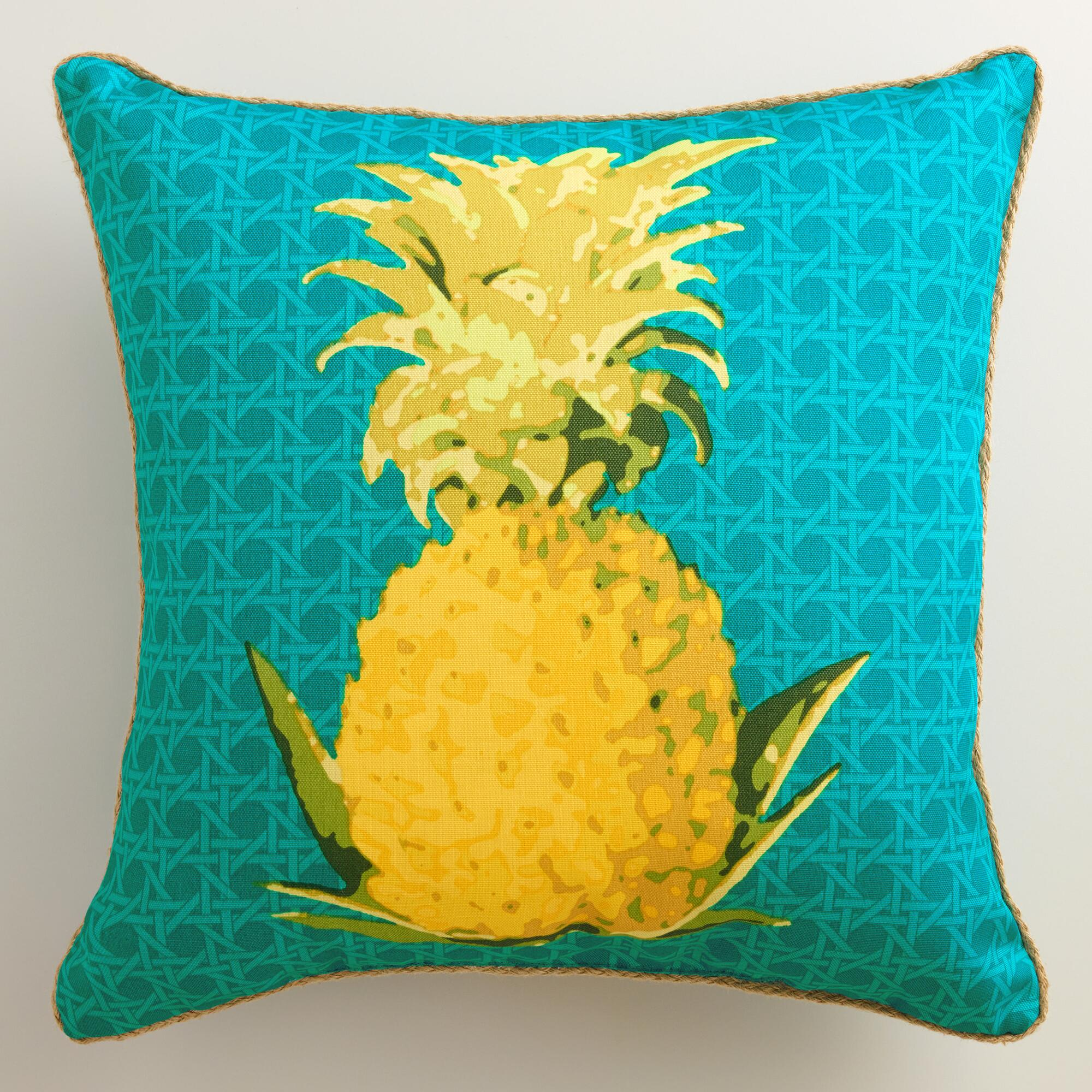 Mesmerizing outdoor throw pillows for outdoor design with cheap outdoor throw pillows