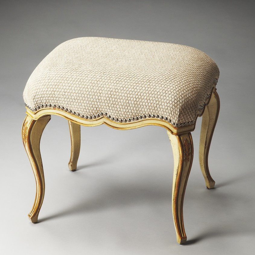 Mesmerizing Vanity Stools For Home Furniture With Vanity Stool Ikea