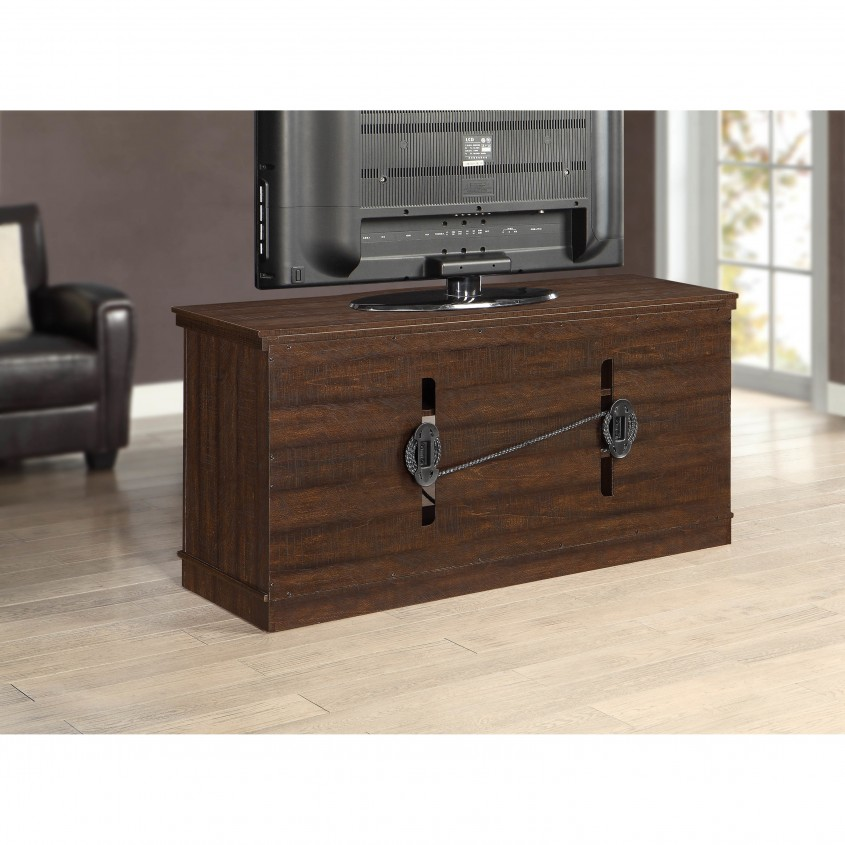 Mesmerizing Whalen Tv Stand For Home Furniture Design With Whalen 3 In 1 Tv Stand