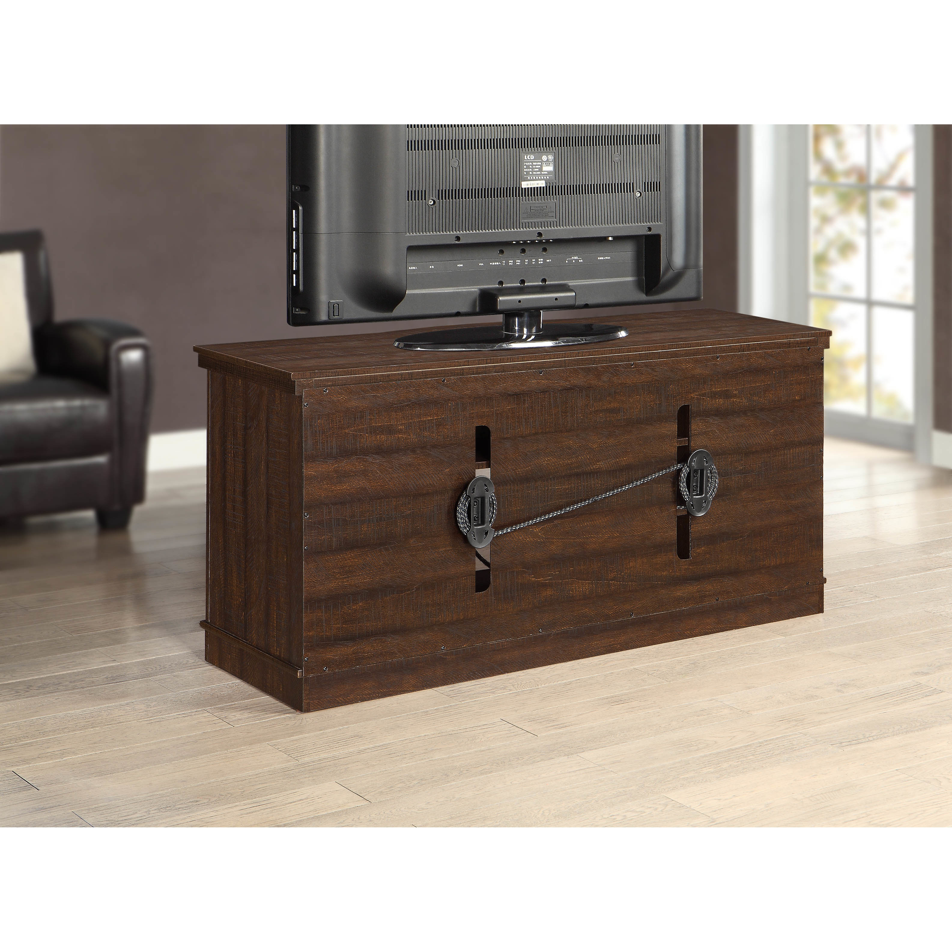 Mesmerizing whalen tv stand for home furniture design with whalen 3-in-1 tv stand
