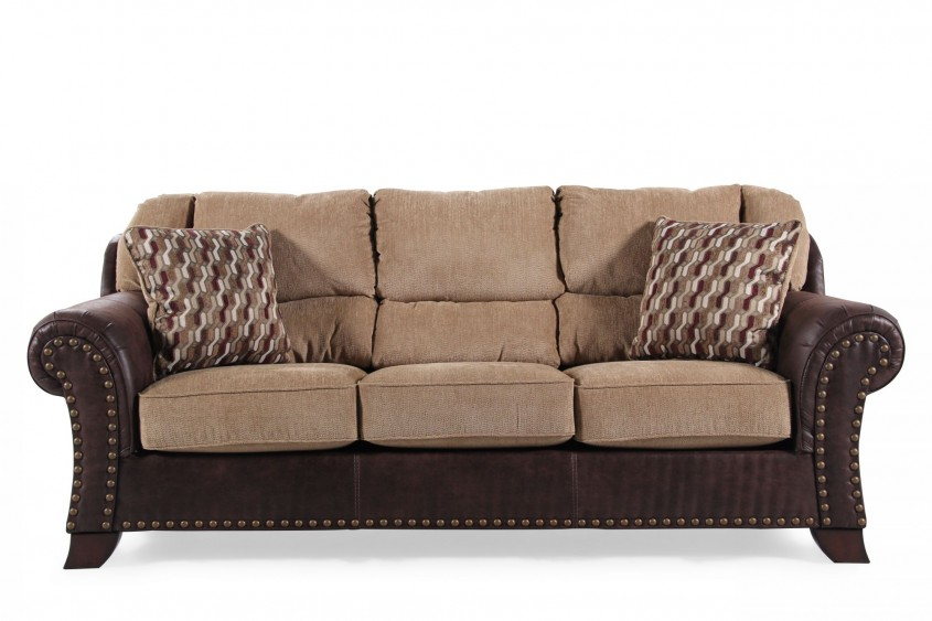 Nice Ashley Furniture Columbus Ga For Living Room Ideas With Ashley Furniture Columbus Ohio