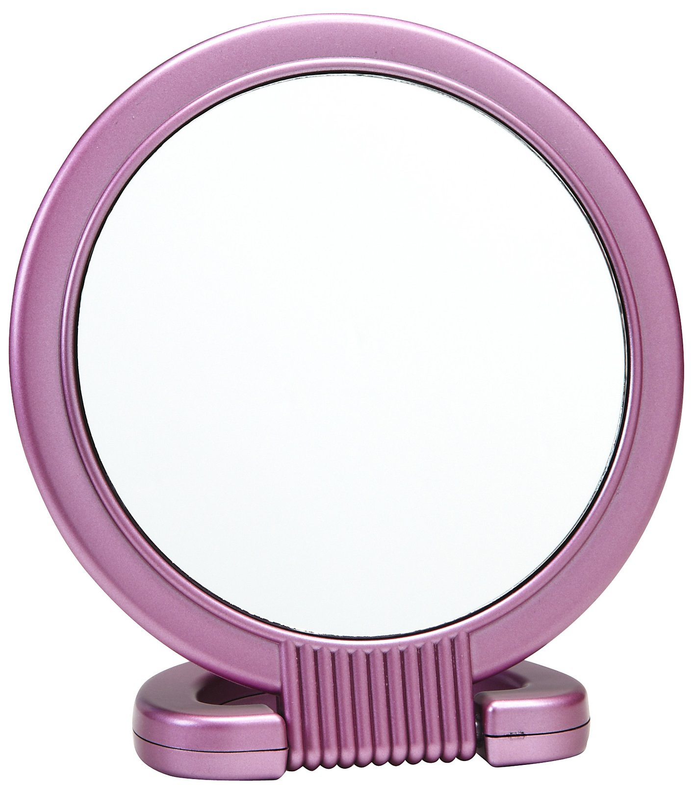 Nice conair makeup mirror for furniture accessories ideas with conair double-sided lighted makeup mirror