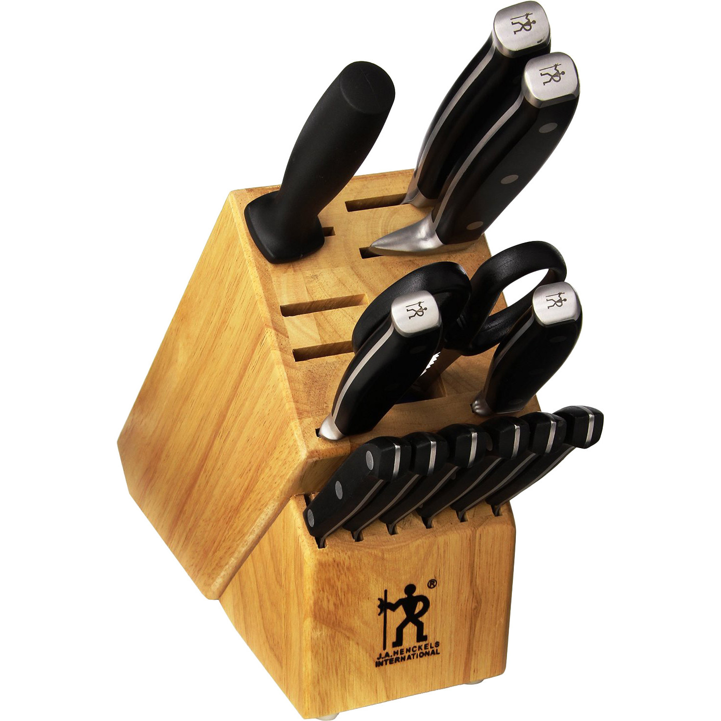 Outstanding hampton forge knife set for kitchen with hampton forge cutlery set