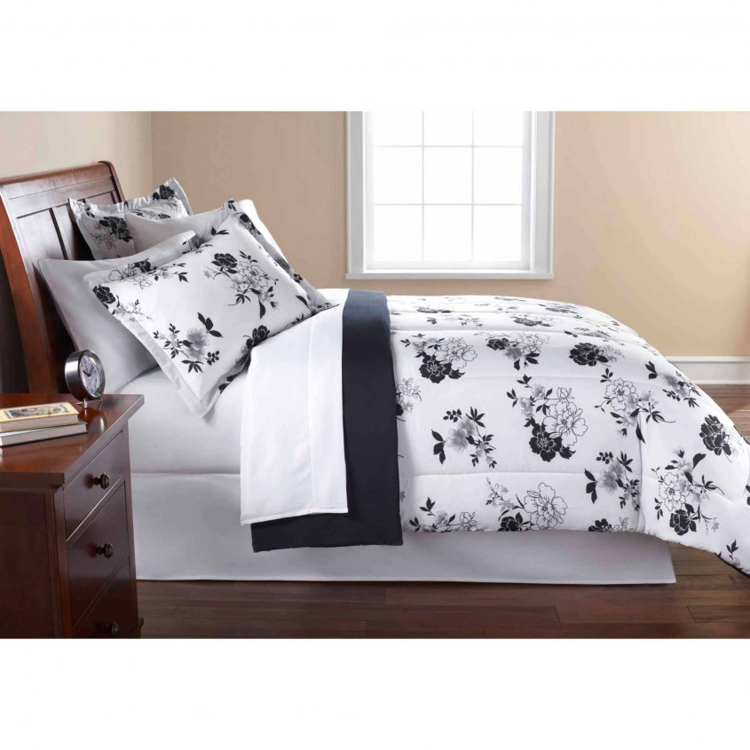 Pretty California King Bedding For Bedroom Design With California King Bed Frame