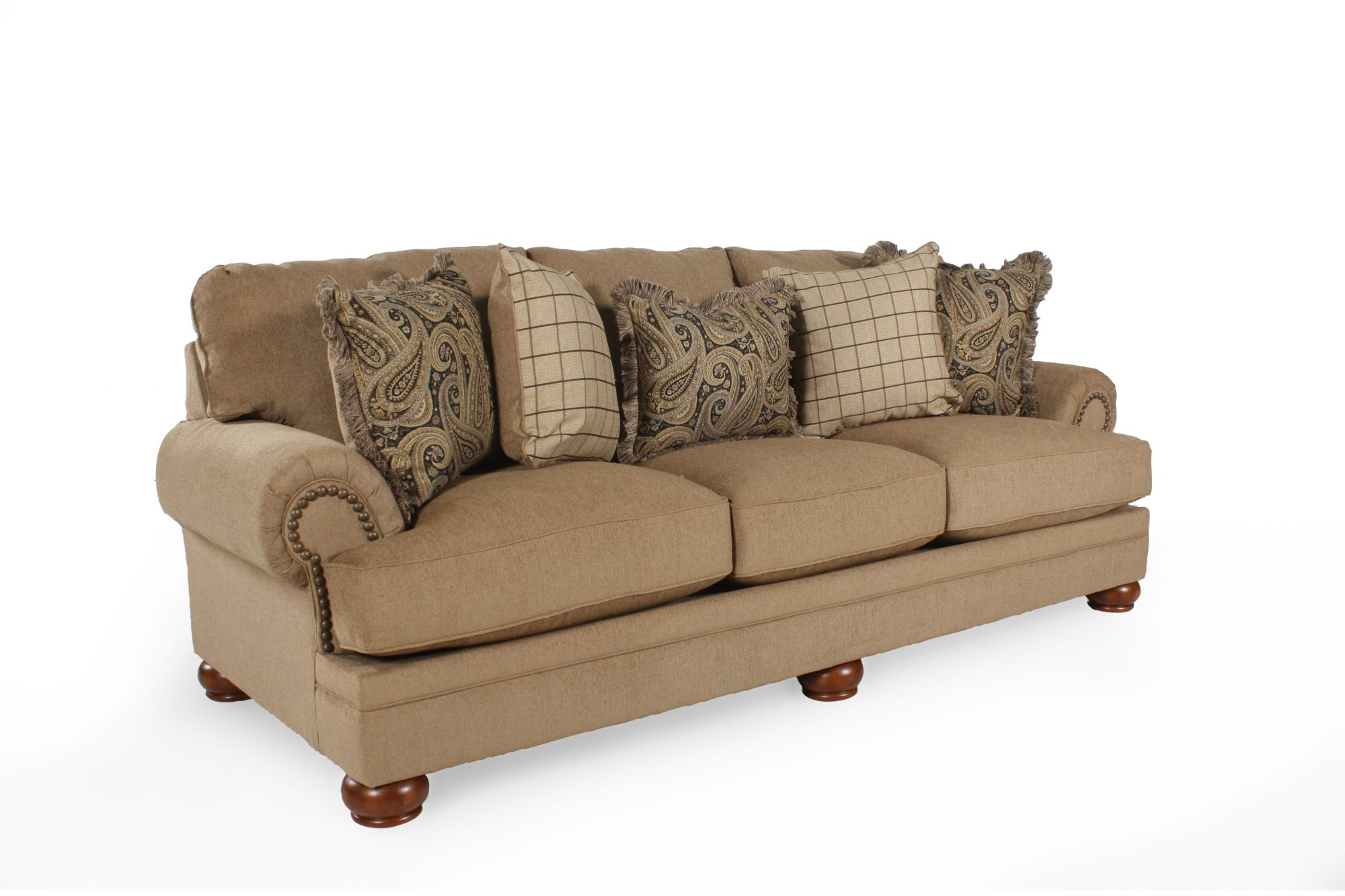 Stylish ashley furniture columbus ga for living room ideas with ashley furniture columbus ohio