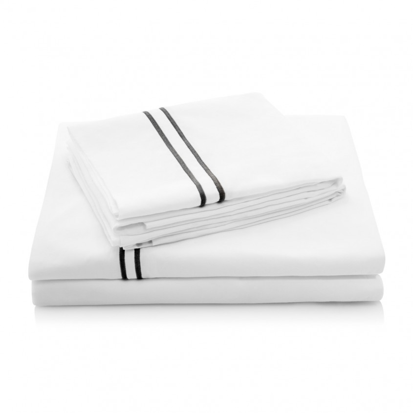 Stylish Percale For Bed Design With Percale Sheets