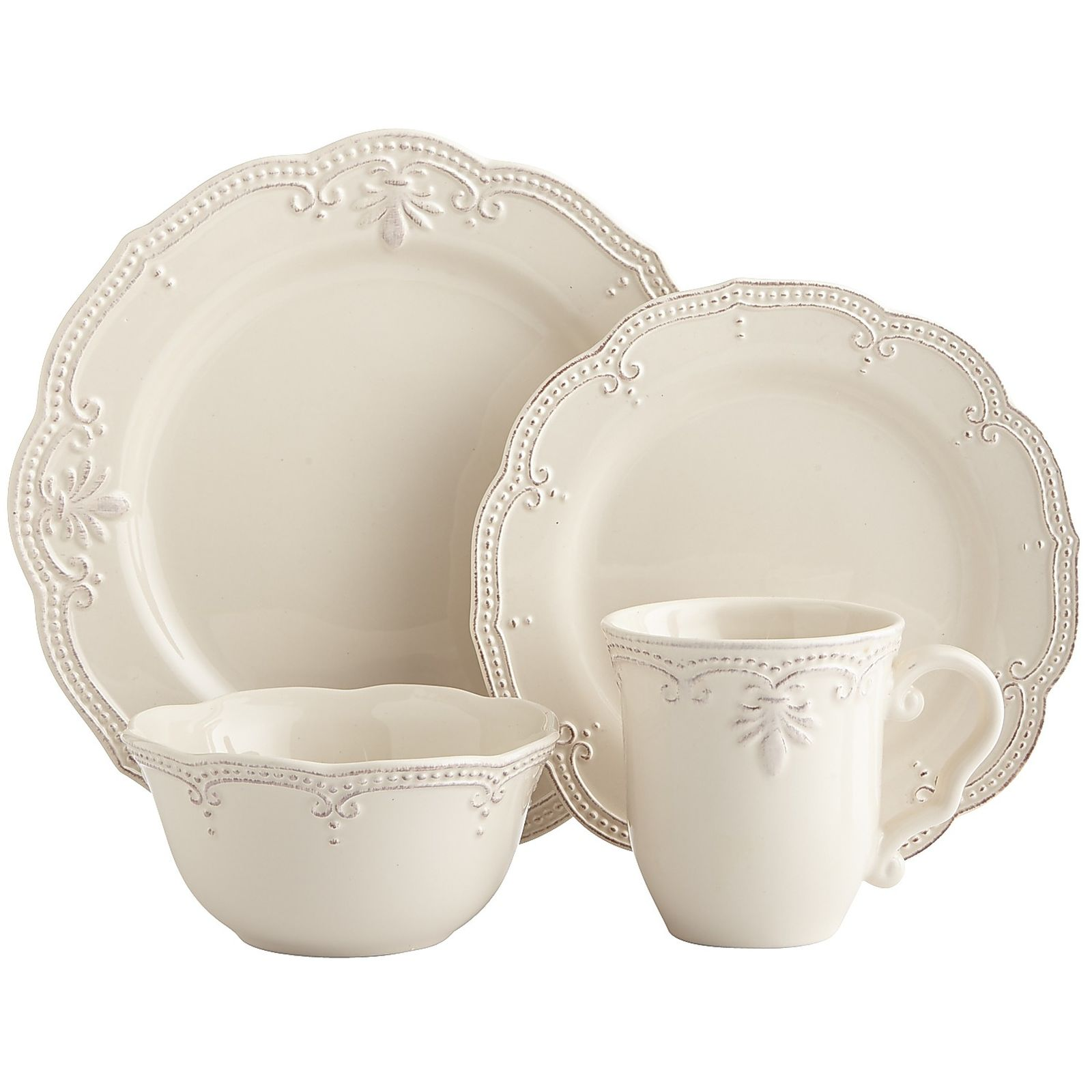 Unique stoneware dinnerware for kitchen and dining sets with stoneware dinnerware sets