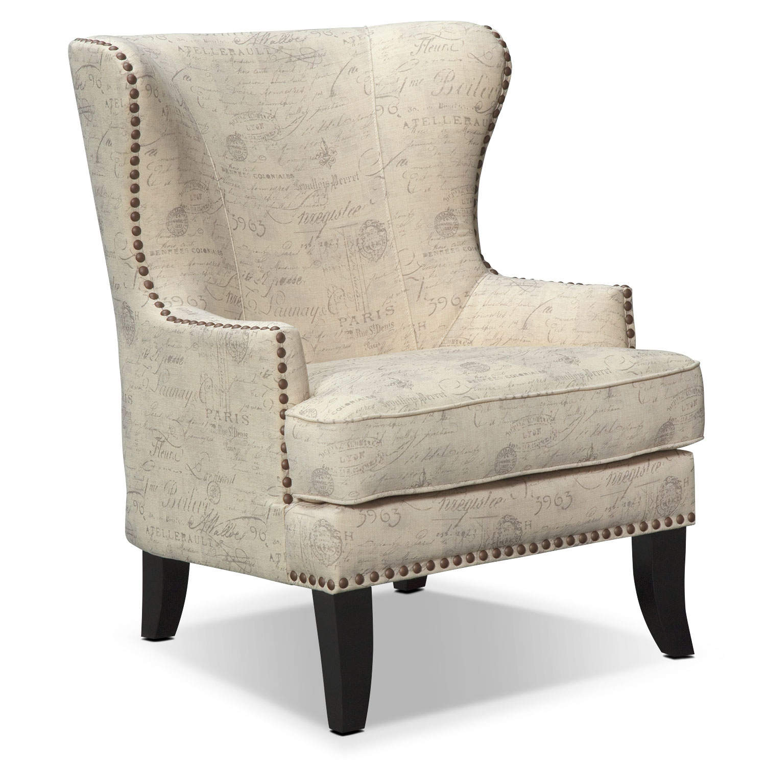 Amazing accent chair for home furniture ideas with chairs arms  and Interior Decor Great Accent Chair For Home Furniture Ideas With