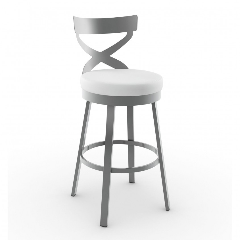 Amazing Amisco Bar Stools For Kitchen Furniture Ideas With Amisco Counter Stools