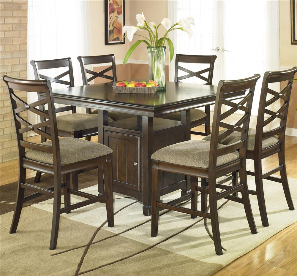 Amazing ashley furniture tucson for home furniture with ashley furniture tucson az