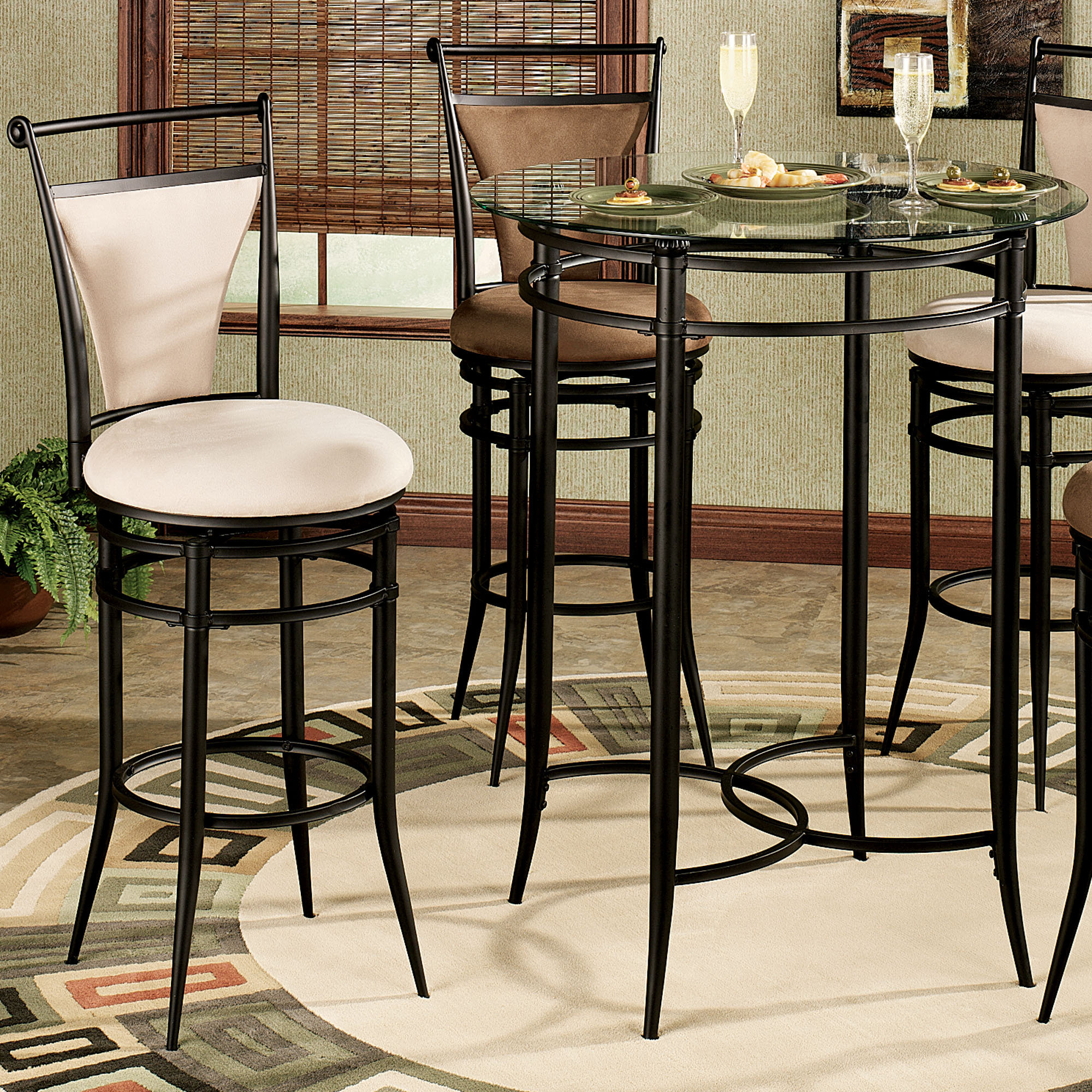 Amazing bistro table and chairs for home furniture ideas with outdoor bistro table and chairs