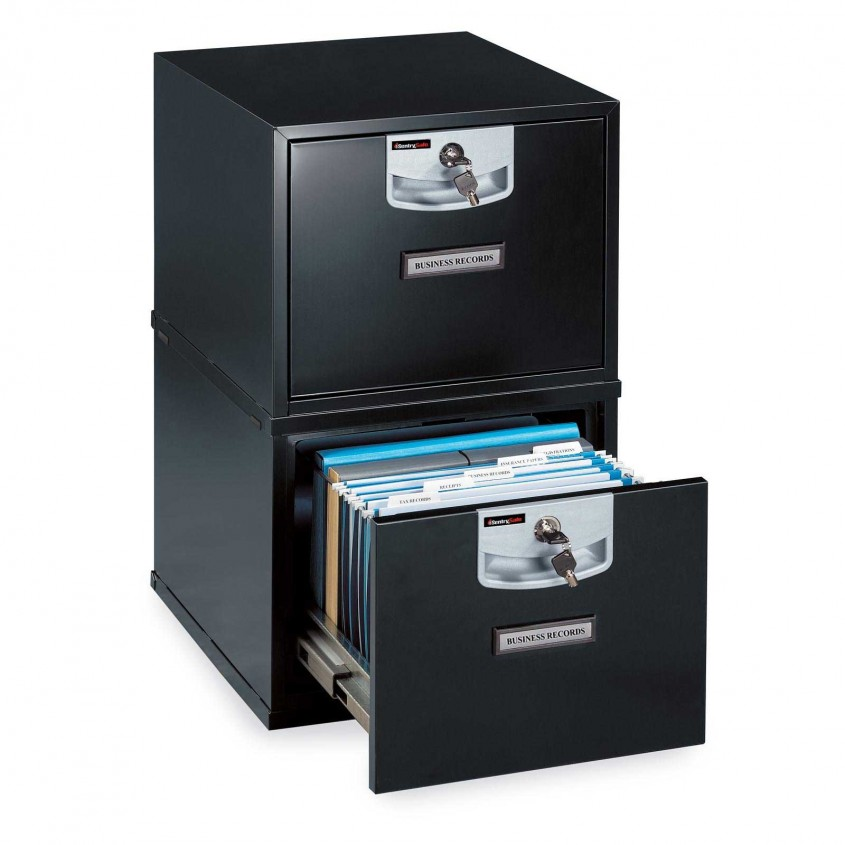 Amazing Fireproof Filing Cabinets For Office Furniture Ideas With Fireproof File Cabinets