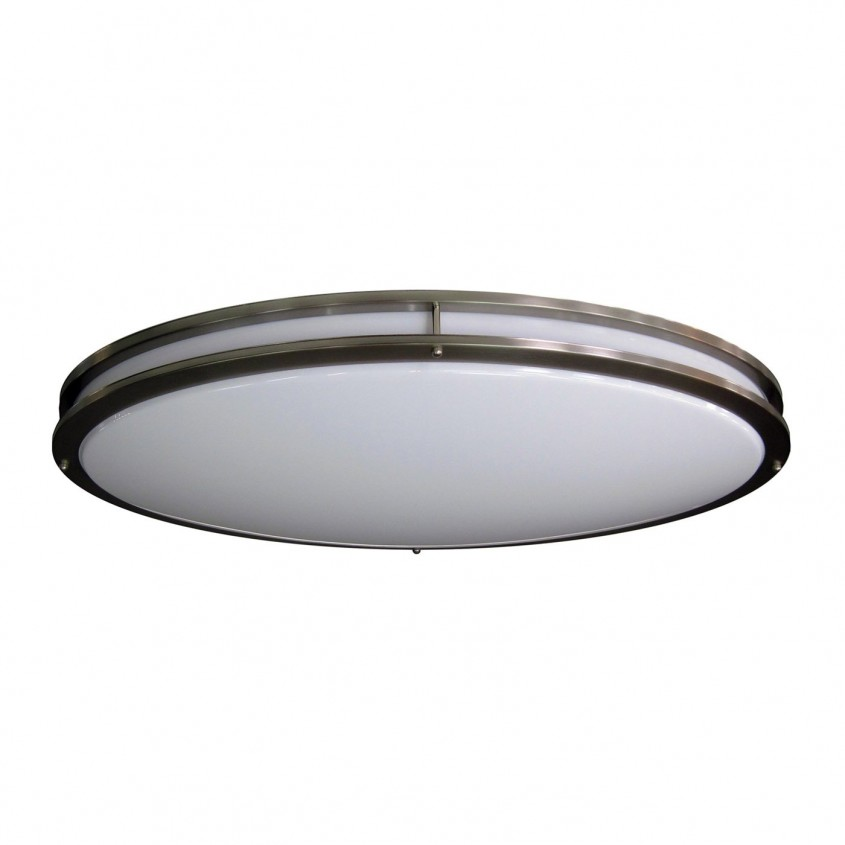 Amazing Flush Mount Lighting For Home Lighting Design With Flush Mount Ceiling Light