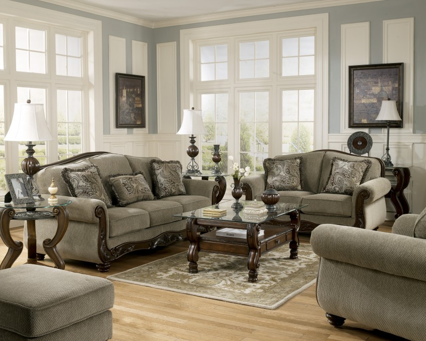 Amazing Front Room Furnishings For Living Room Ideas With Front Room Furnishings Outlet
