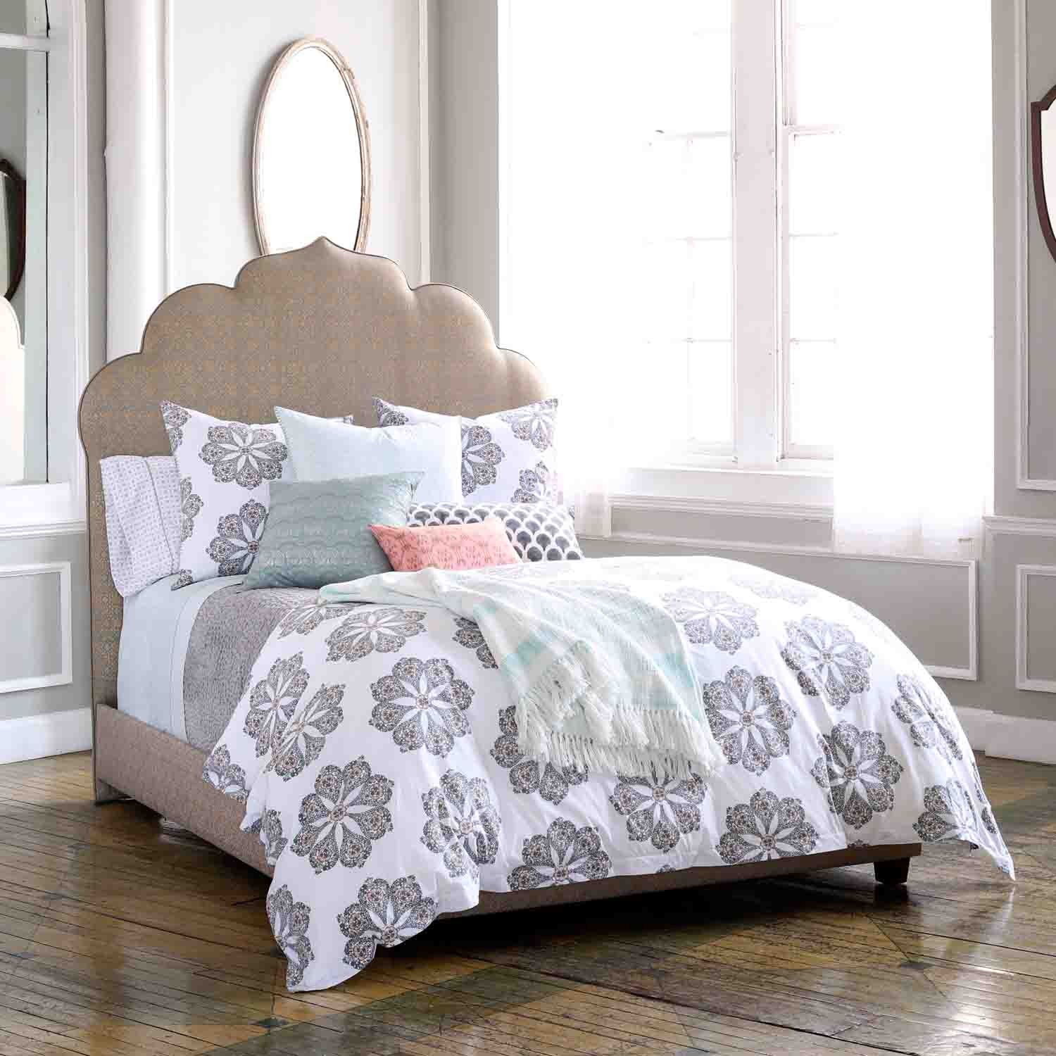 Amazing john robshaw bedding for bedroom design with jr by john robshaw bedding