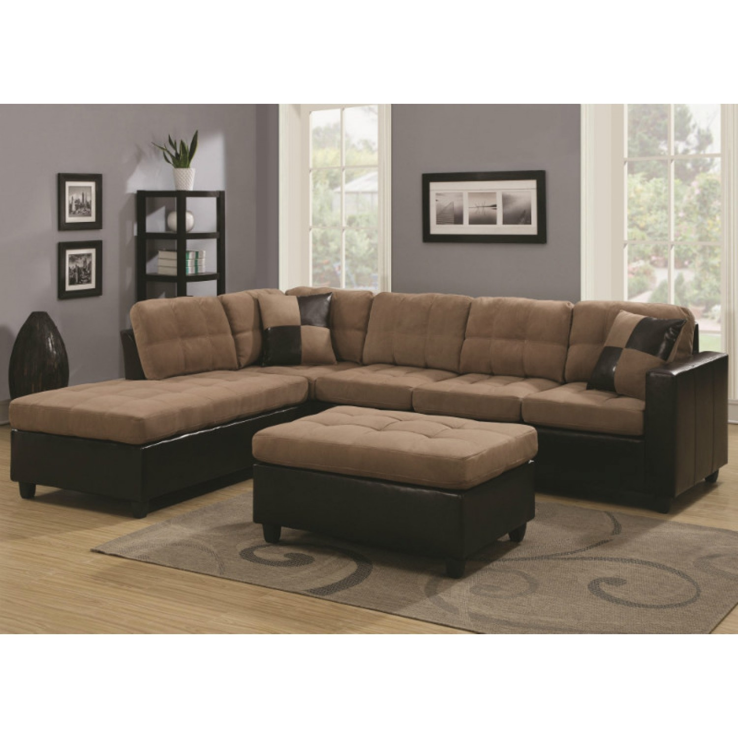 Amazing sectional couches for sale with cushions and wooden legs for home furniture ideas with cheap sectional couches for sale