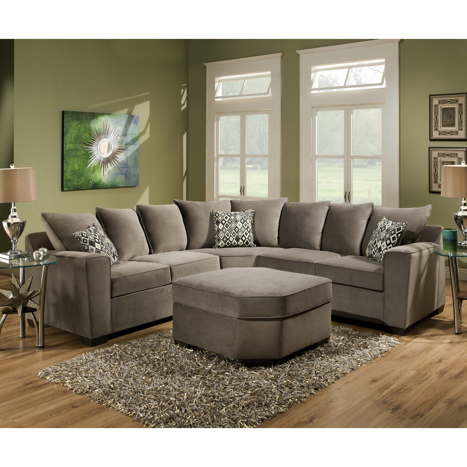 Amazing sofa sectionals for home interior design with leather sectional sofa and sectional sleeper sofa