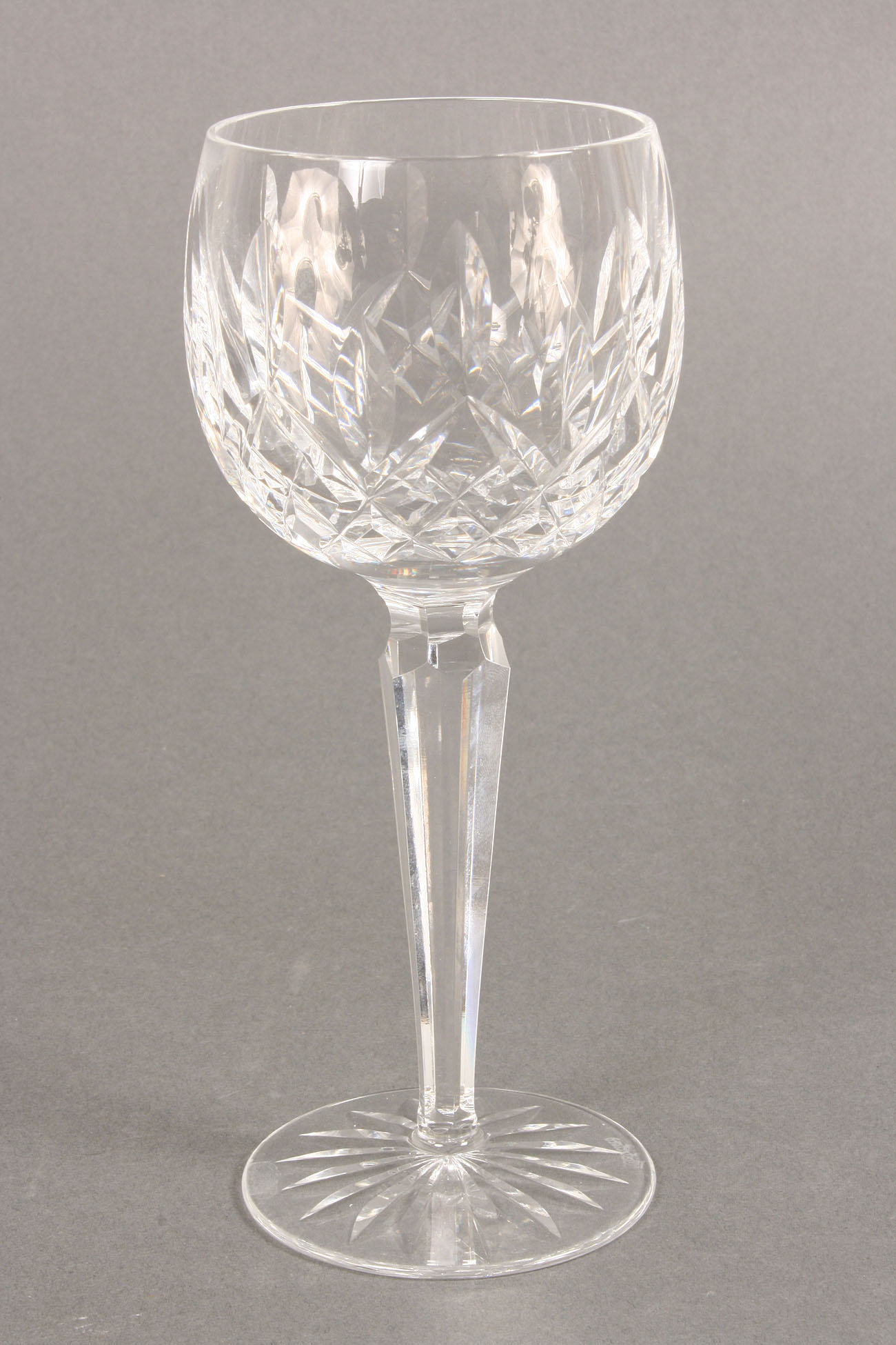 Amazing Waterford Crystal Patterns For Dining Furniture Ideas With Waterford Crystal Glass Patterns