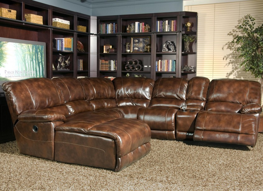 Amazing Wilcox Furniture For Home Furniture With Wilcox Furniture Corpus Christi