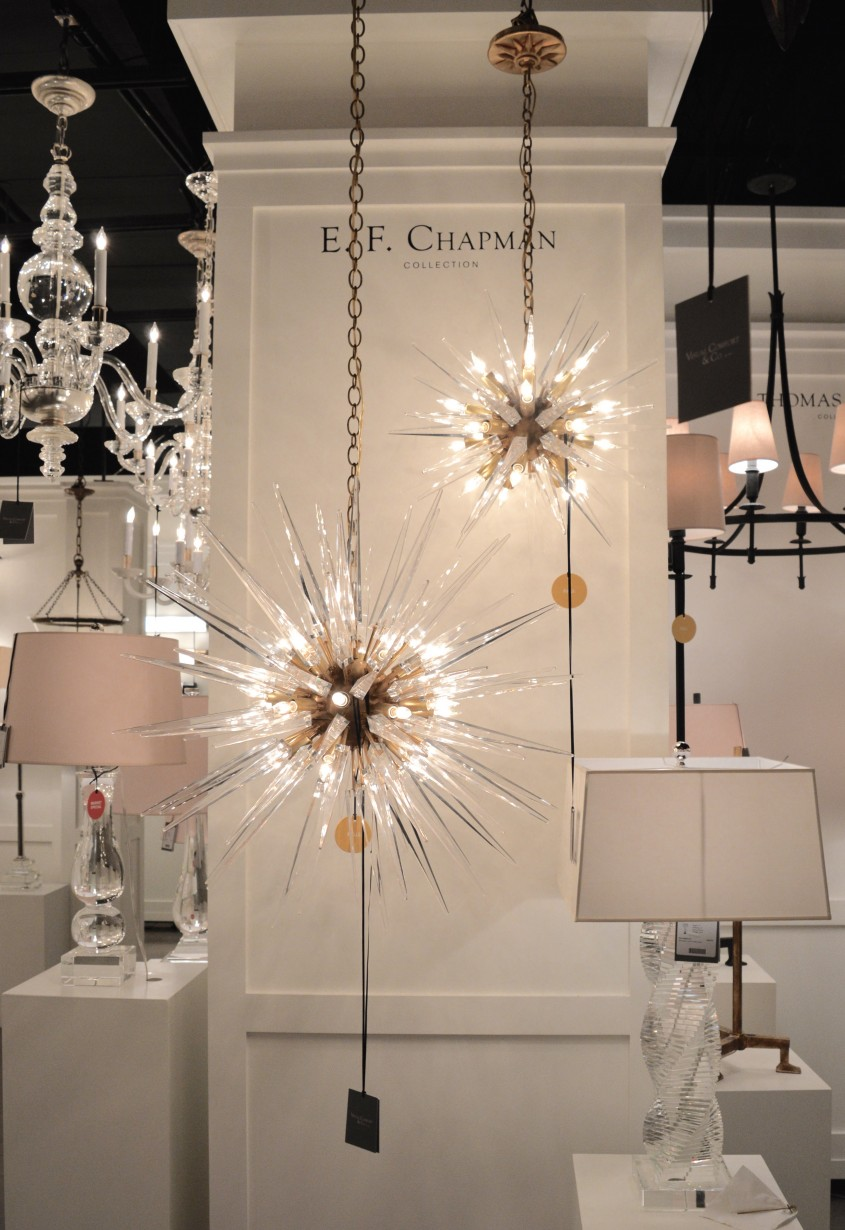 Amusing Visual Comfort Lighting For Your Lighting Design With Visual Comfort Lamps