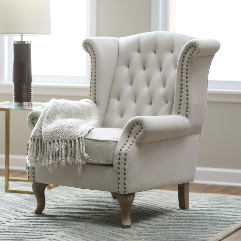 Attractive Accent Chair For Home Furniture Ideas With Accent Chairs With Arms And Accent Chairs For Living Room
