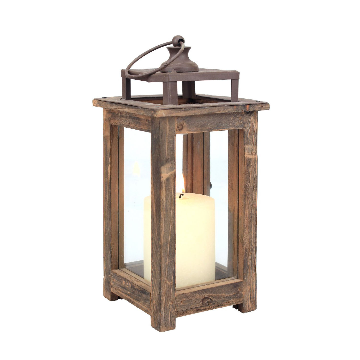 Attractive candle lanterns for outdoor lighting ideas with outdoor candle lanterns and hanging candle lanterns