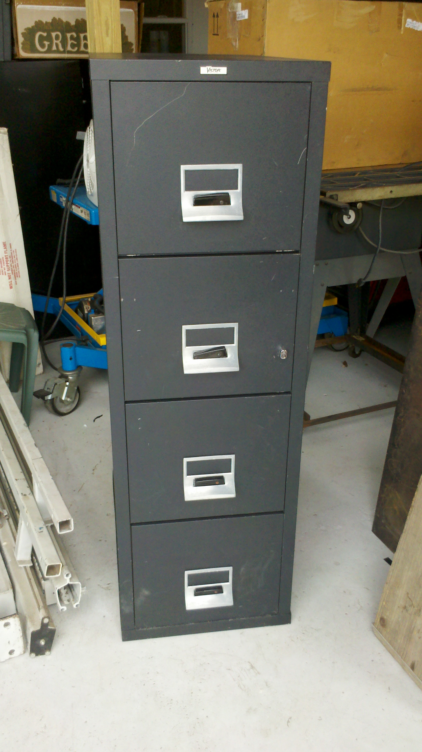 Attractive fireproof filing cabinets for office furniture ideas with fireproof file cabinets