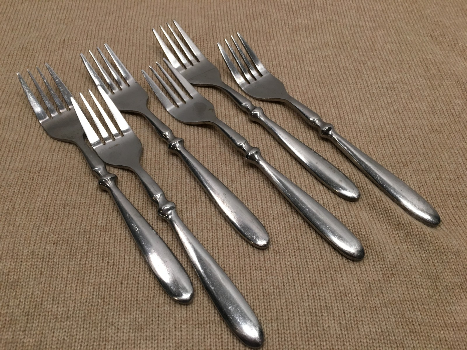 Attractive hampton silversmiths for kitchen and dining sets with hampton silversmiths stainless