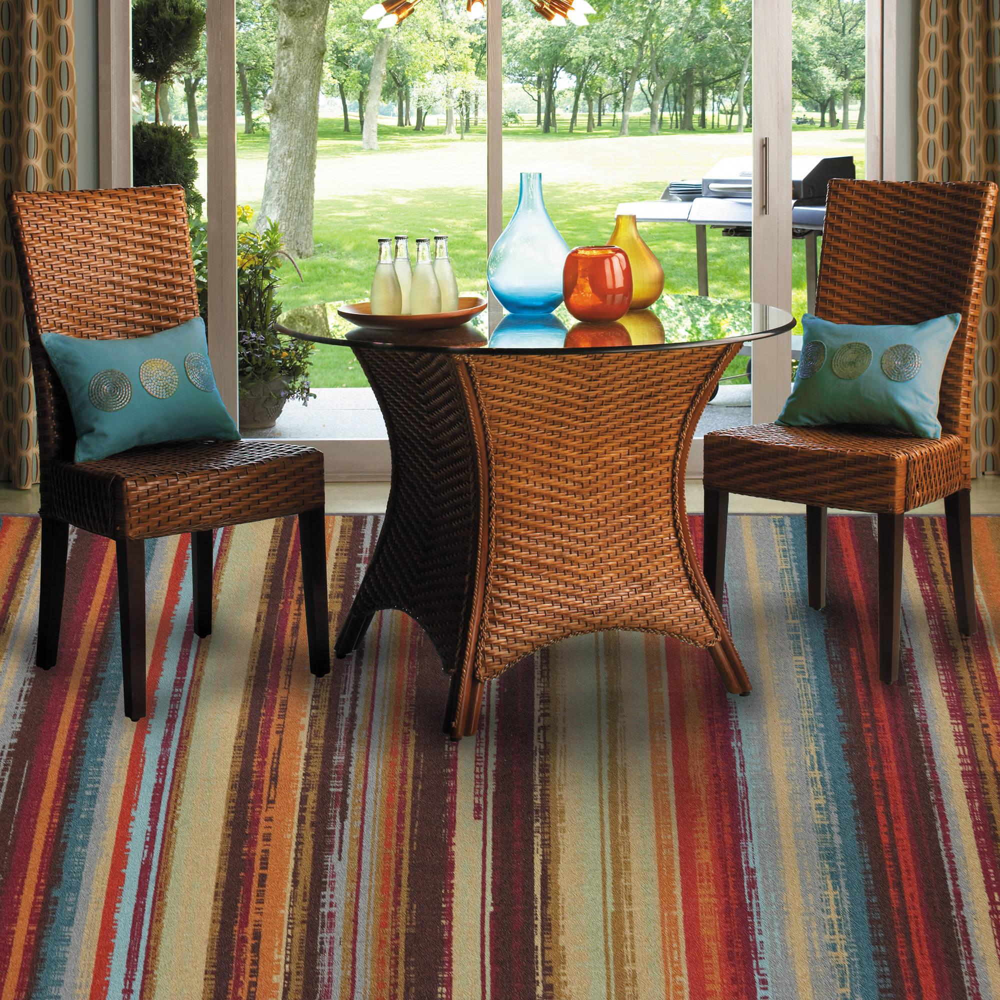 Attractive indoor outdoor carpet for home decor ideas with home depot indoor outdoor carpet