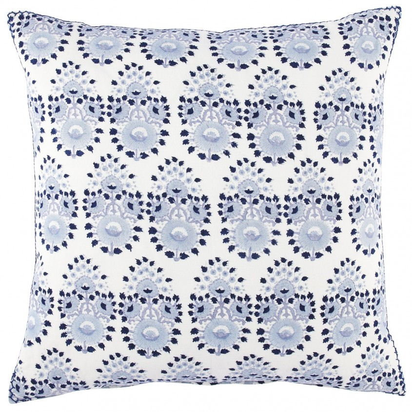 Attractive John Robshaw Bedding For Bedroom Design With Jr By John Robshaw Bedding