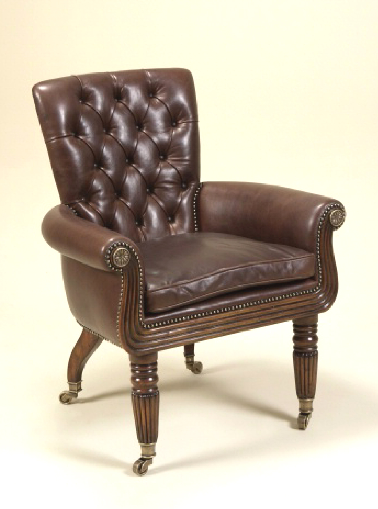 Attractive maitland smith for home furniture with maitland smith furniture