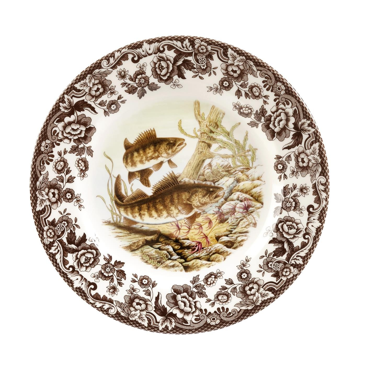 Attractive spode woodland for dining room with spode woodland dinner plates