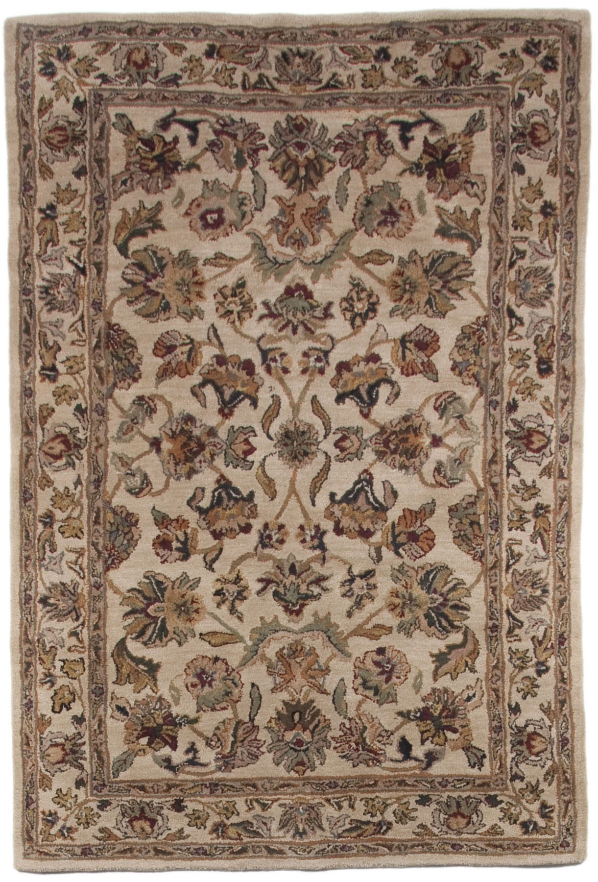 Attractive wool area rugs for floor decor ideas with modern wool area rugs
