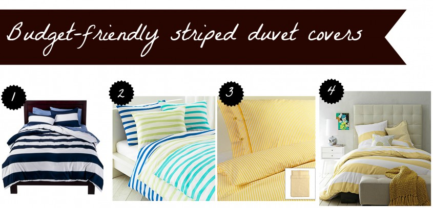 Attractivewhat Is A Duvet Cover For Bedroom Design With What Is Duvet Cover