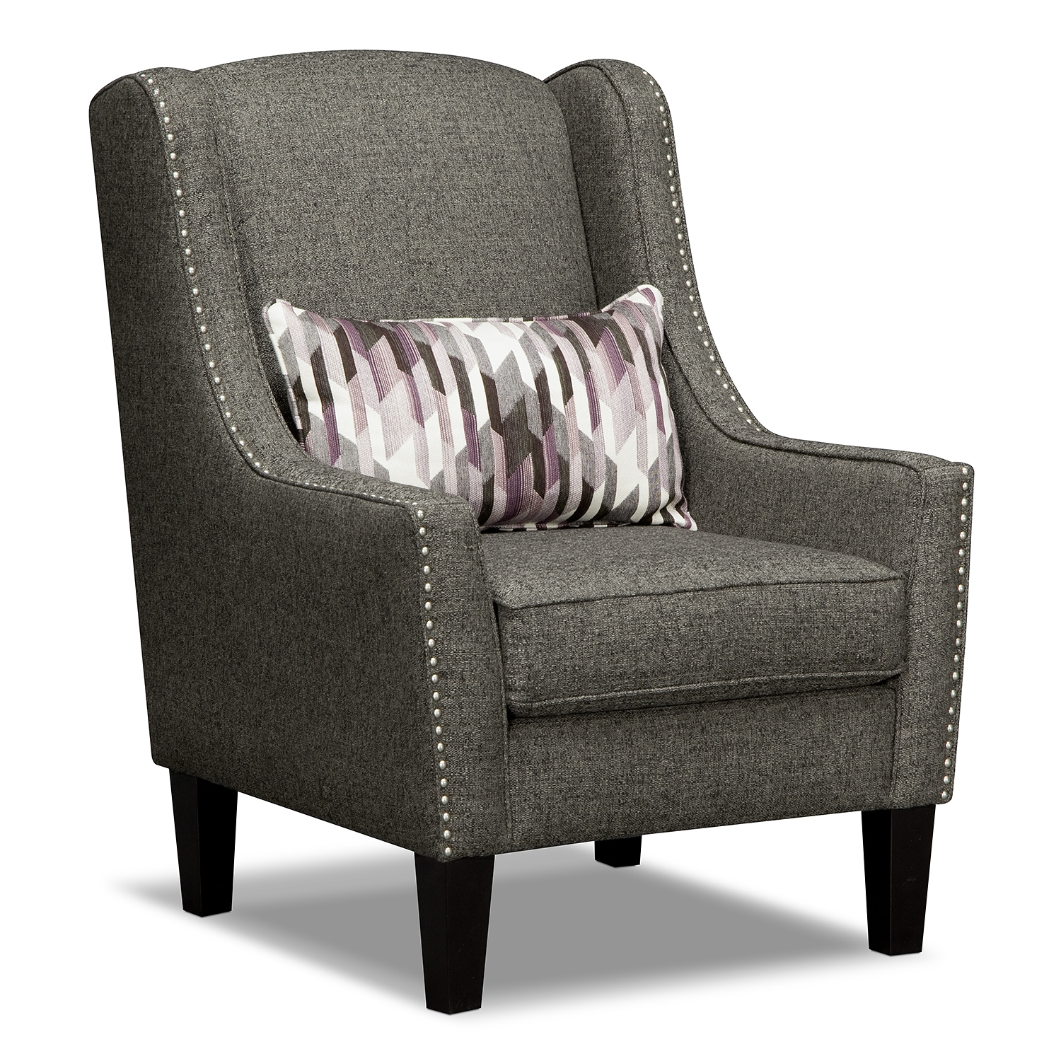 Awesome accent chair for home furniture ideas with accent chairs with arms and accent chairs for living room