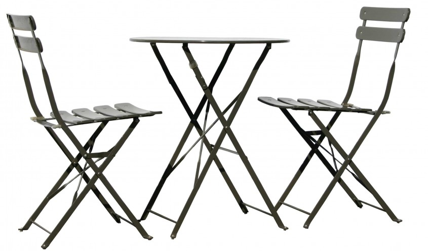Awesome Bistro Table And Chairs For Home Furniture Ideas With Outdoor Bistro Table And Chairs