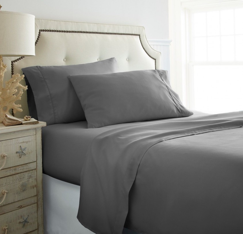 Awesome California King Sheets For Bed Decorating Ideas With California King Bed Sheets