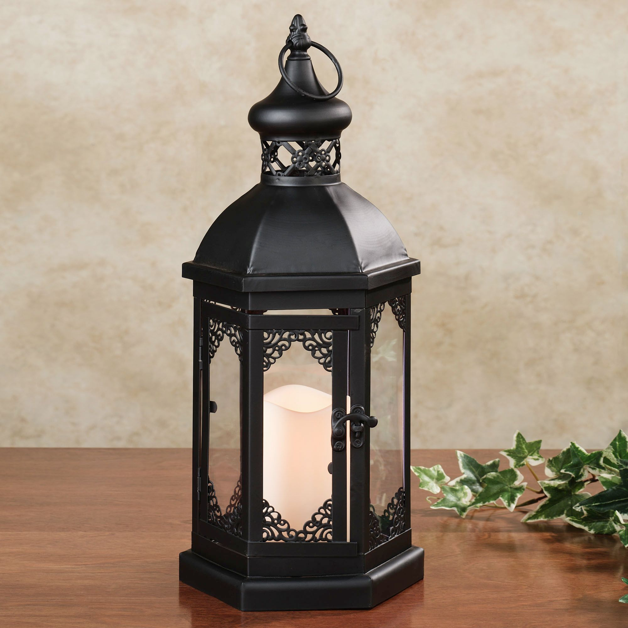 Awesome candle lanterns for outdoor lighting ideas with outdoor candle lanterns and hanging candle lanterns