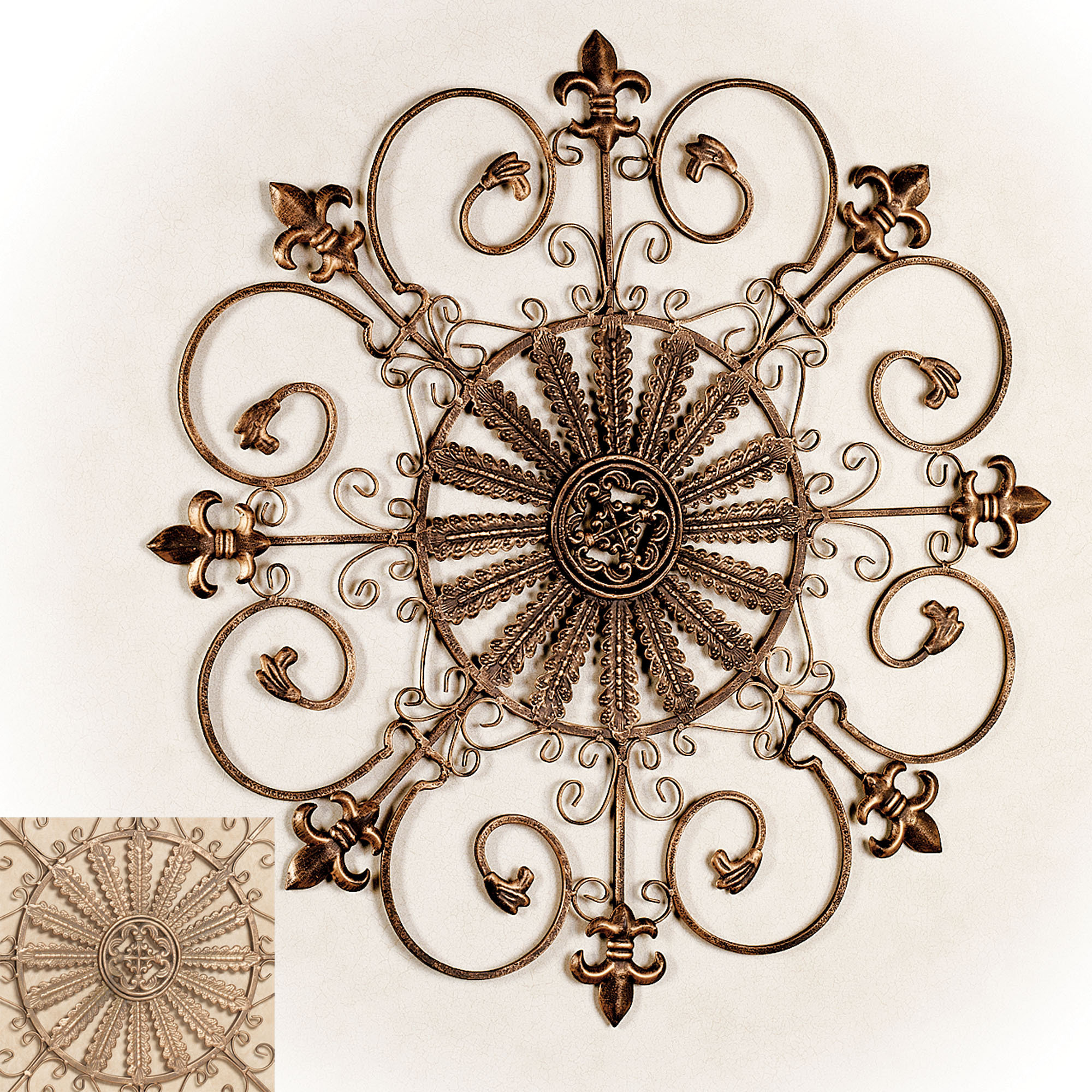 Awesome fleur de lis home decor for home accessories with cheap fleur de lis home decor
